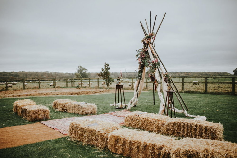 bohemian-wedding-inspiration-at-godwick-great-barn-norfolk-wedding-venue-14-1024x683.jpg