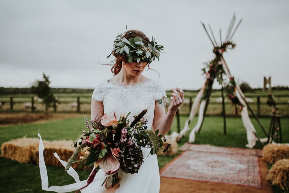 bohemian-wedding-inspiration-at-godwick-great-barn-norfolk-wedding-venue-64-1024x683.jpg