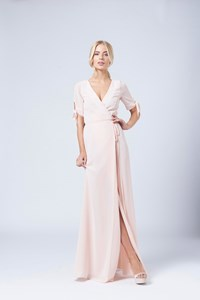 Maids to Measure 'Lark'   Size 14  Was - £155 Now - £85