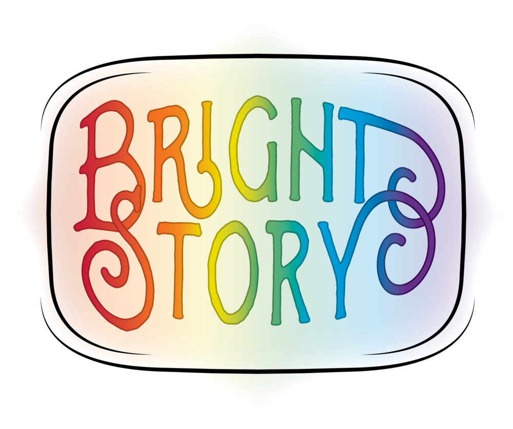 Welcome to Bright Story -