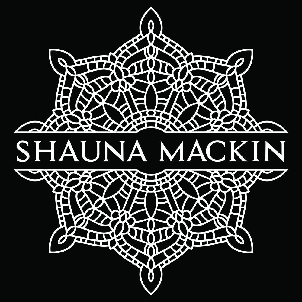 Shauna Logo Design.jpg
