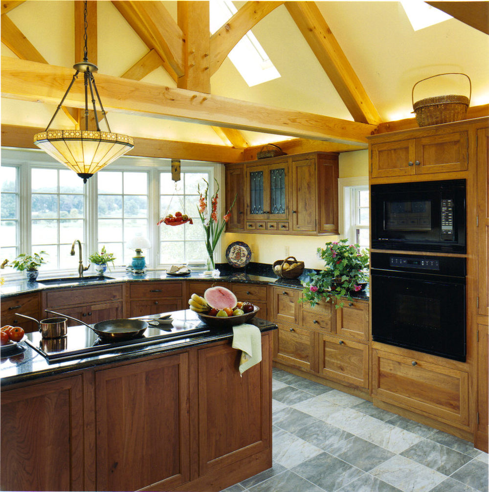 Greenfield Kitchen Cabinets Reviews