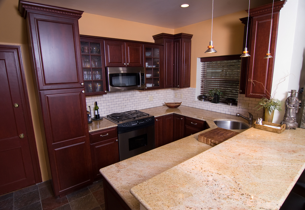 Classic Kitchen And Baths Greenfield Ma
