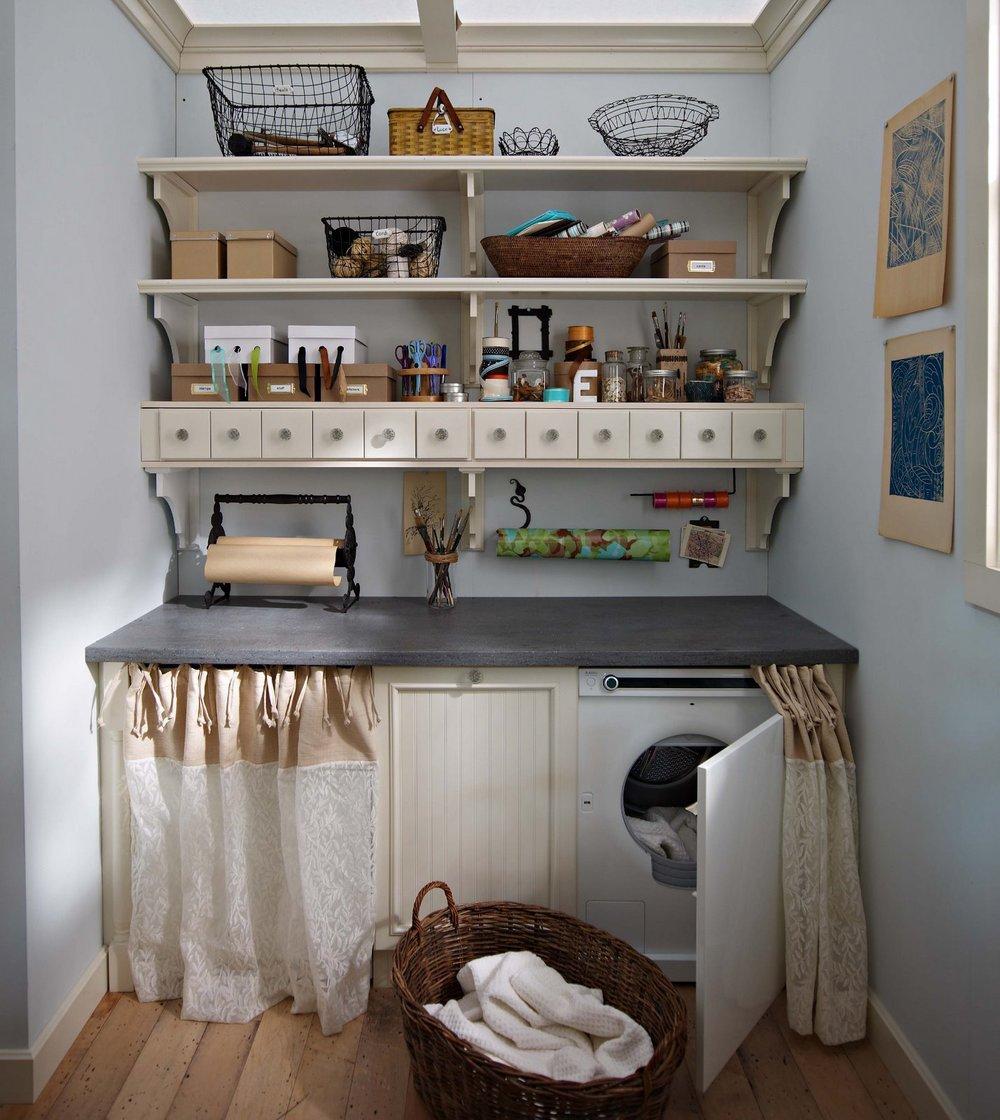 CH_Laundry_room.jpg
