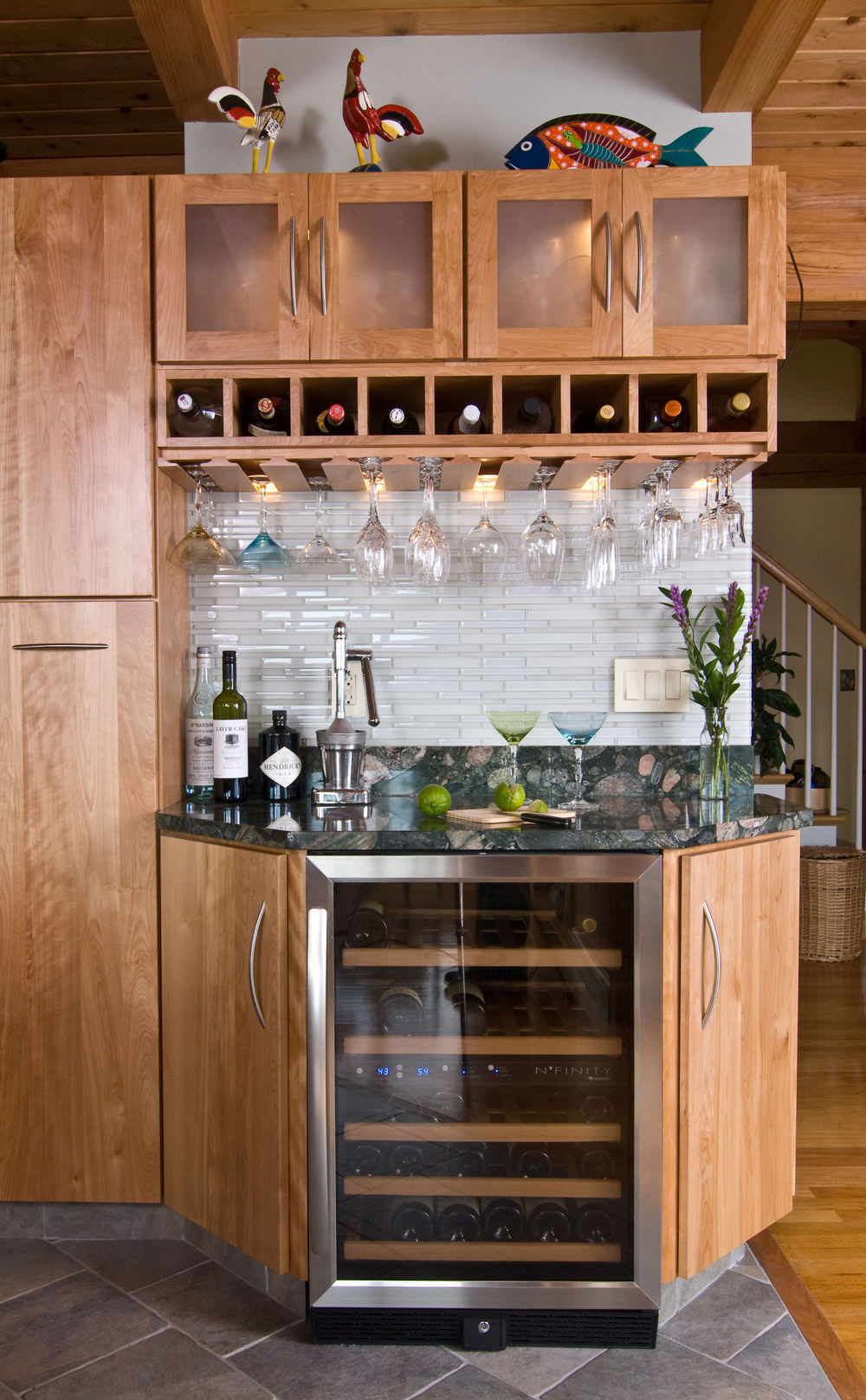 Wine Bar - Full View.jpg