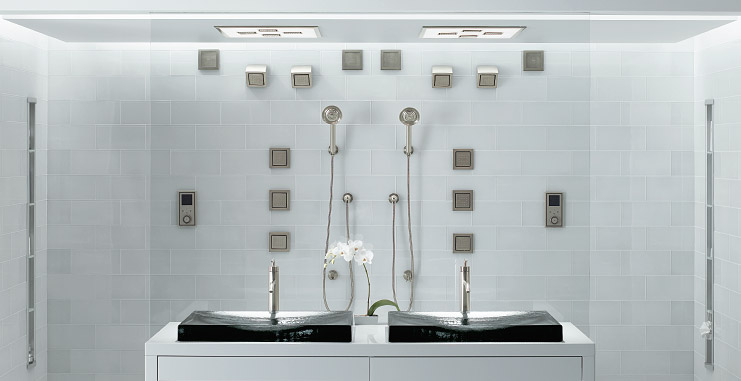 kohler multi shower.jpg