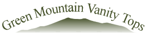gmvt_mountain_trans-536x130.png