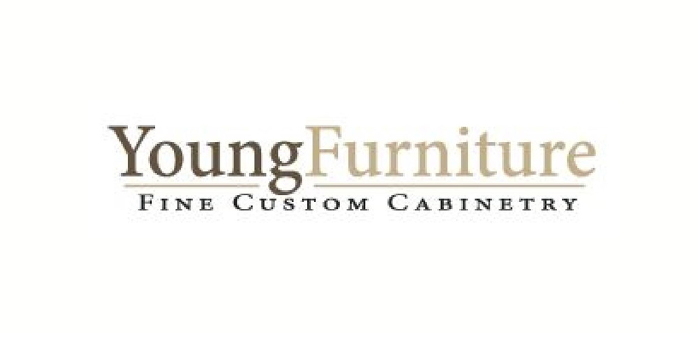 With Young Furniture, Your Choices Are Virtually Endless. Since 1980, Youngs  Has Been Producing Premium Unfinished Cabinetry And Furniture For Both ...