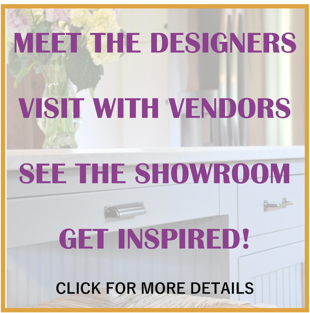 classic bathroom u0026 kitchen design services in greenfield ma