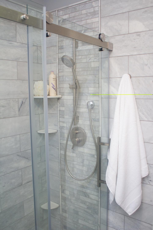 mitchell bath 4.jpg