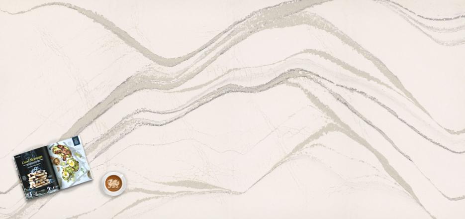 Cambria Brittanica