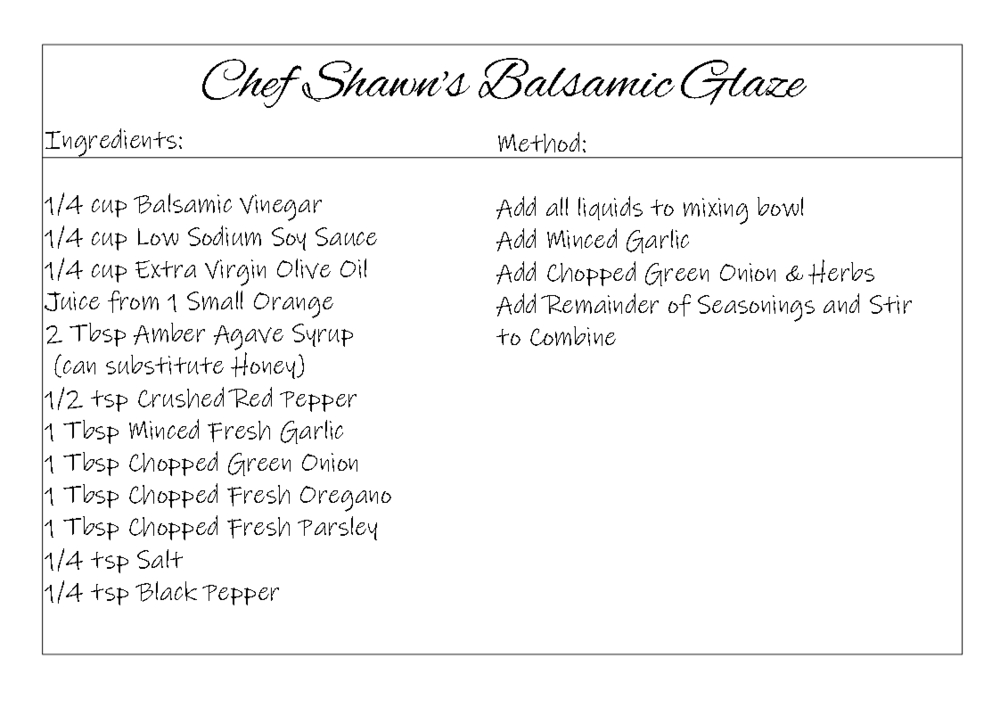 Recipe for balsamic glaze pic.png