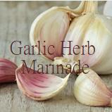 garlic button.PNG