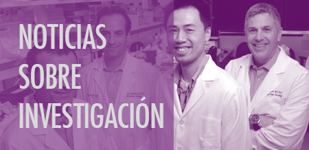 asociacion-anita-noticias-investigacion-tumor-celulas-germinales-germ-cell-tumor-research-jaume-mora-james-amatruda-lab-sant-joan-de-deu-barcelona-dallas
