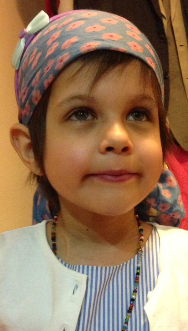 Nuestra hermosa y admirable Super Anita (2009-2014)