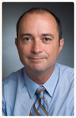 Carlos Rodriguez-Galindo, MD