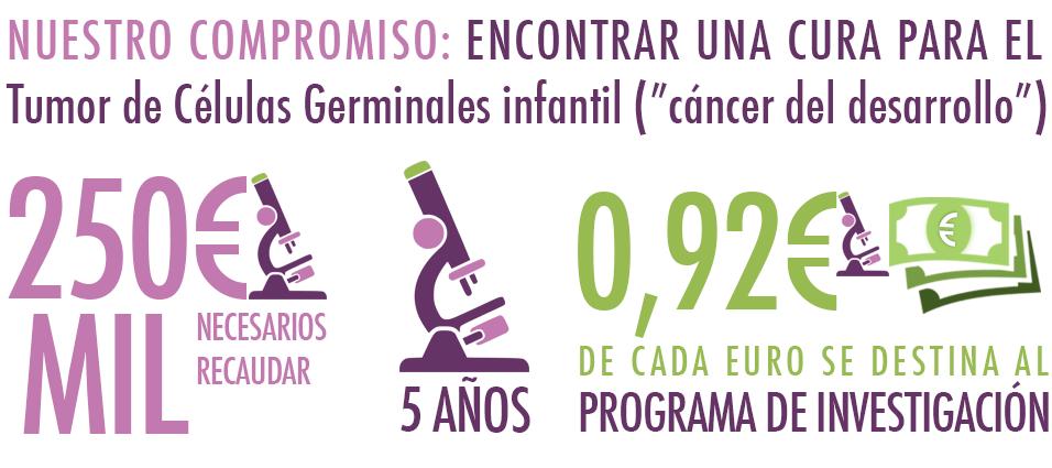 asociacion-anita-nuestro-compromiso-investigacion-tumor-celulas-germinales-germ-cell-tumor-research-jaume-mora-james-amatruda-lab-sant-joan-de-deu-barcelona-dallas