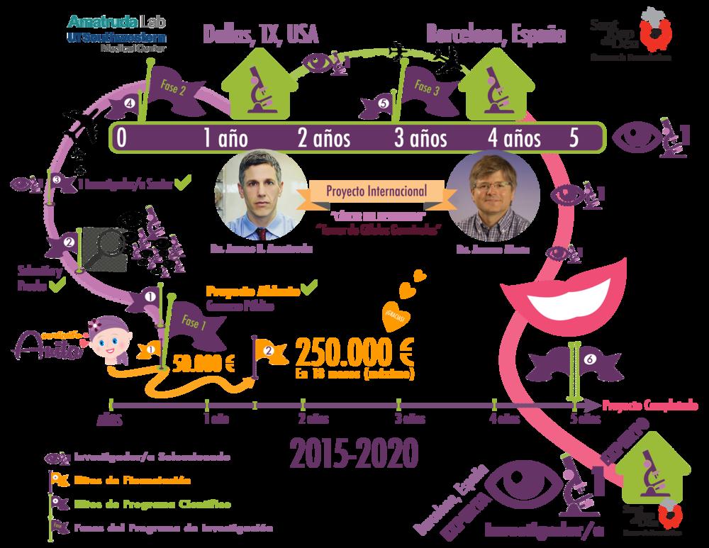 asociacion-anita-hitos-programa-investigacion-tumor-celulas-germinales-germ-cell-tumor-research-jaume-mora-james-amatruda-lab-sant-joan-de-deu-barcelona-dallas