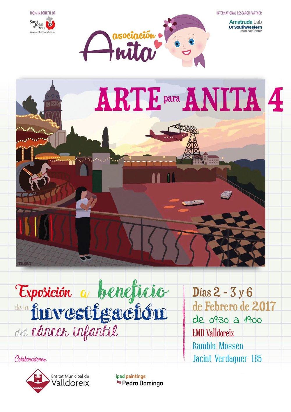 Arte-Para-Anita-4