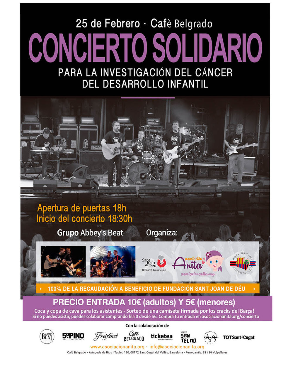 Concierto-Solidario-Asociacion-Anita-Cafe_Belgrado-25FEB2018-ES.jpg