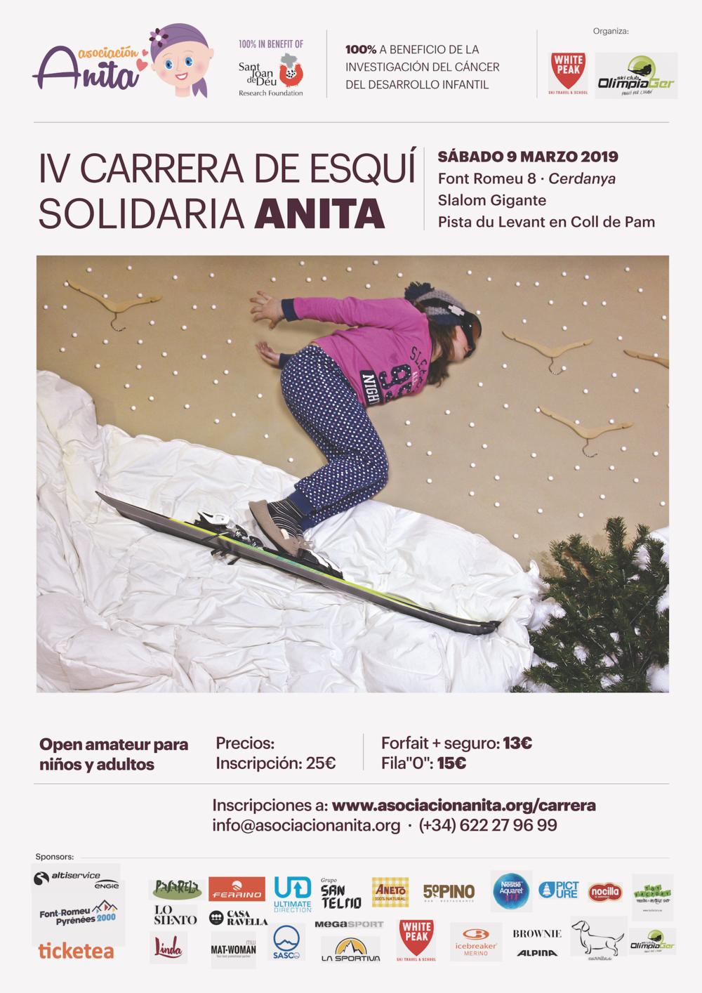 Carrera Solidaria 2019.JPG
