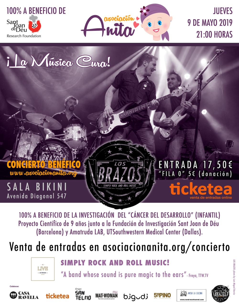 Concierto-Solidario-La_Musica_Cura-Asociacion-Anita-SalaBIKINI-9Mayo2019.jpg