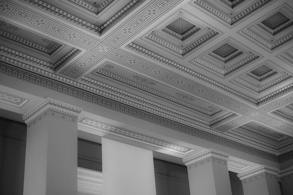BRITISH MUSEUM -2844-Edit.jpg