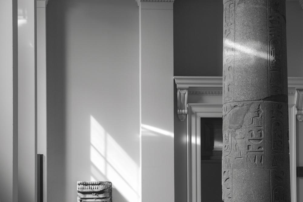 BRITISH MUSEUM 1-Edit.jpg
