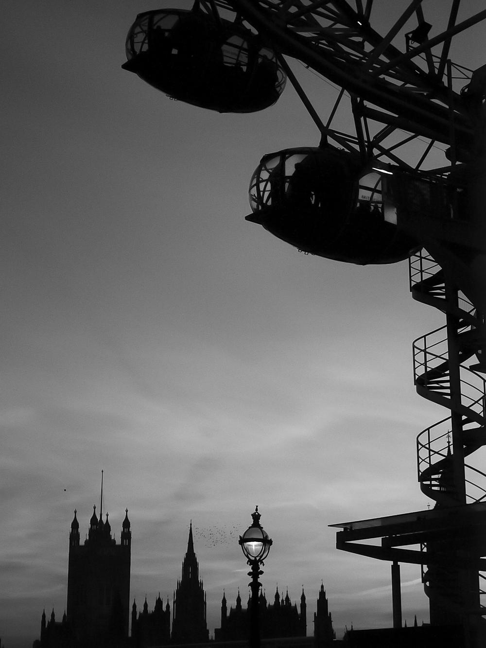 LONDON EYE 15.jpg