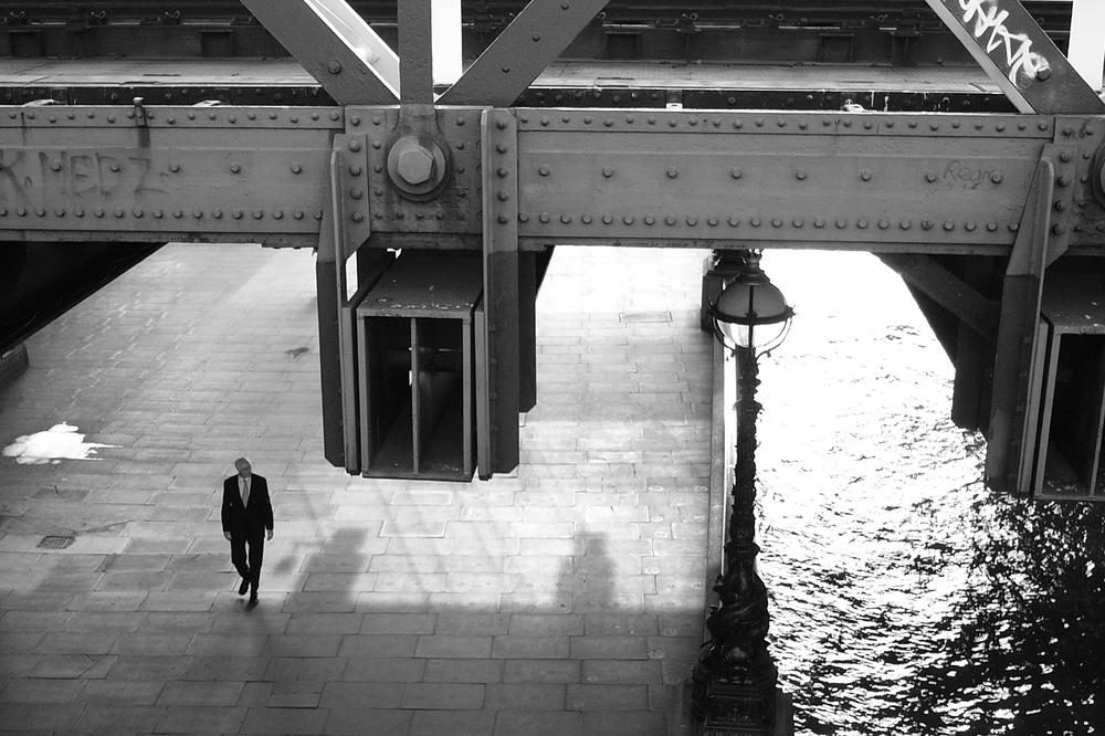 LONDON 13.jpg