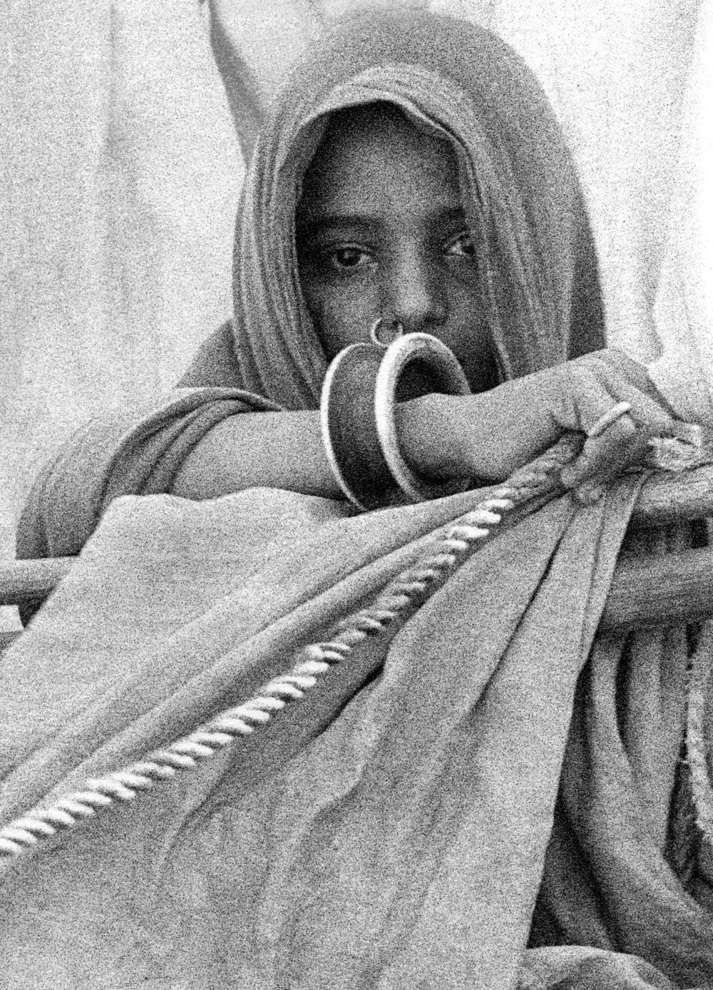 Shukria Girl 2.jpg