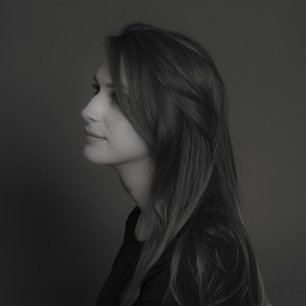 Laura 30-12-15.jpg