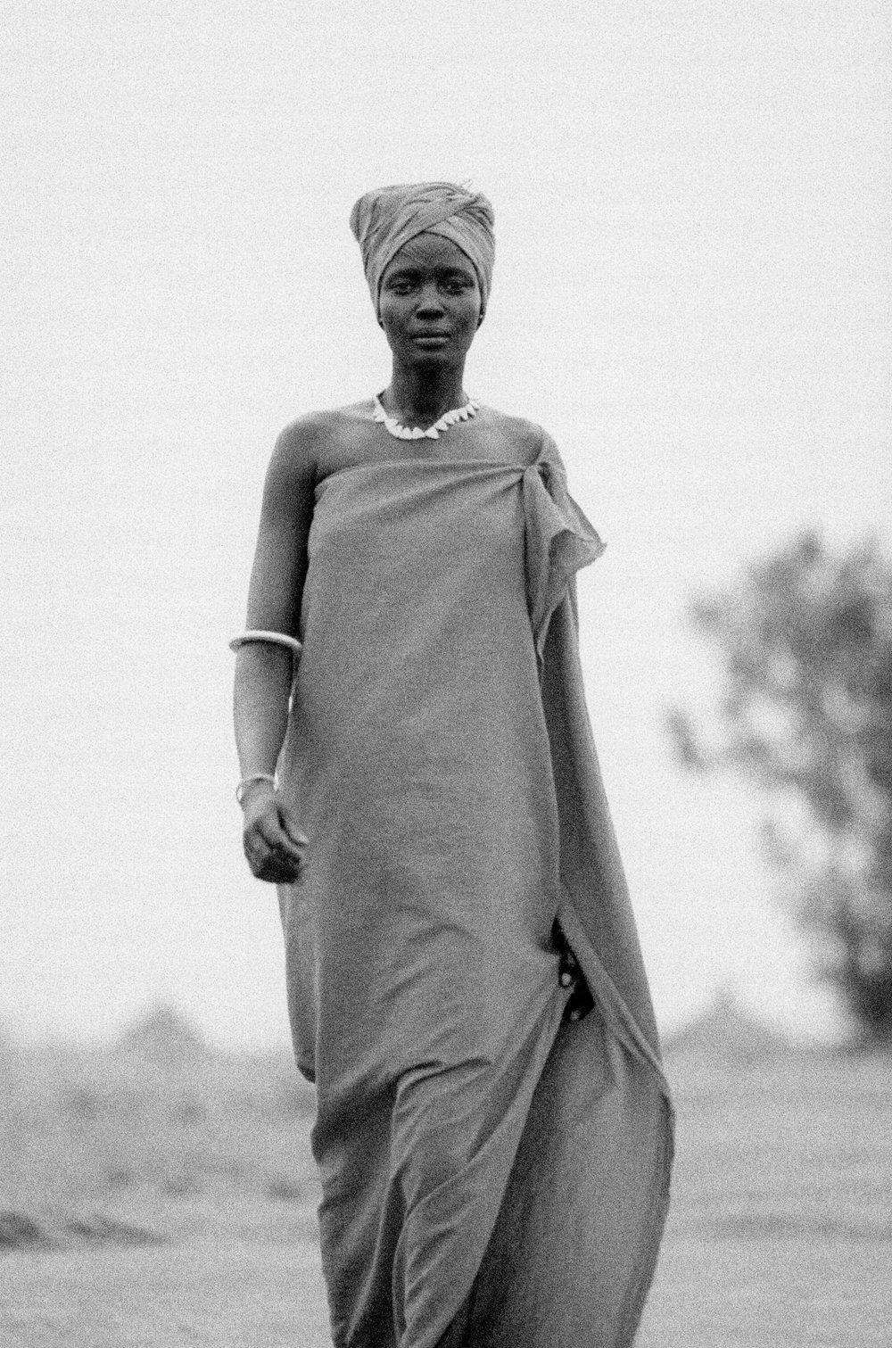 SUDAN 3.jpg