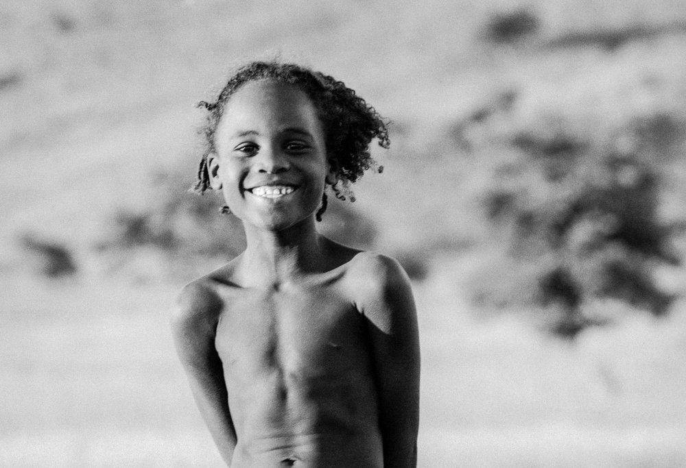 Sudan girl laughing.jpg