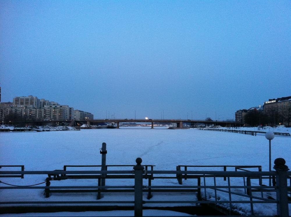 HelsinkiFrozenInMarch.JPG