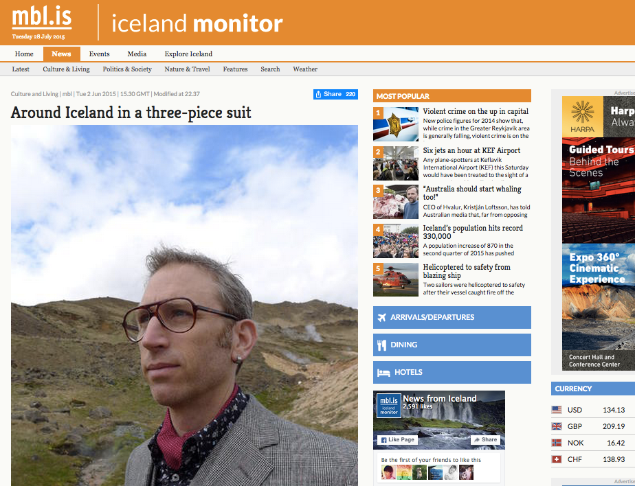 Around_Iceland_in_a_three-piece_suit_-_Iceland_Monitor.png