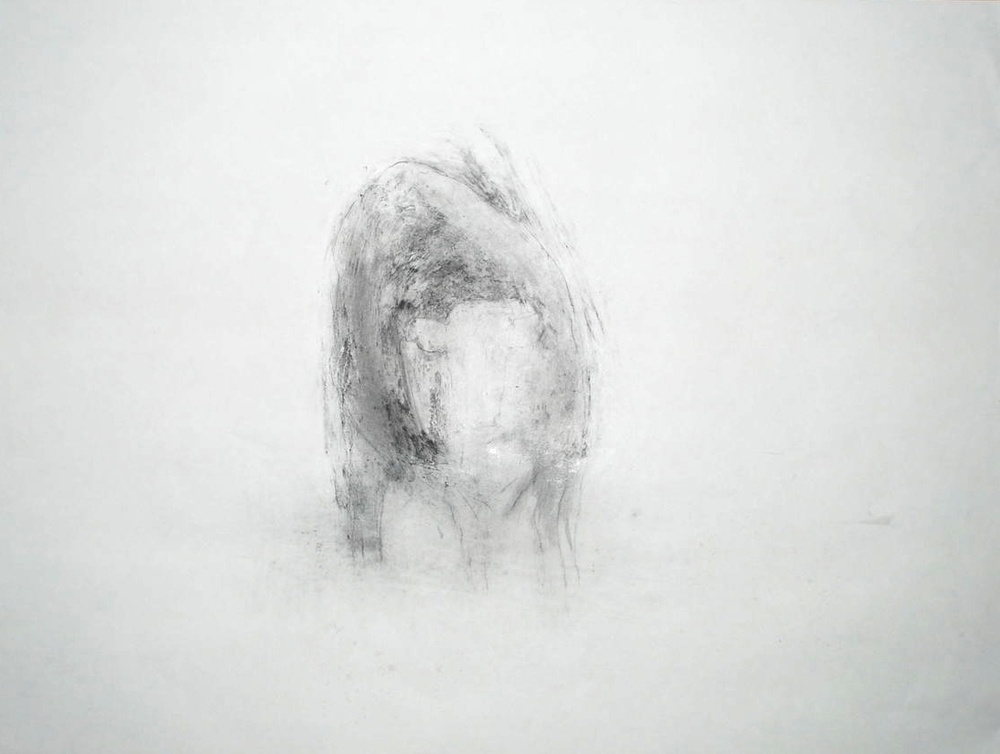 graphite drawing 9.JPG