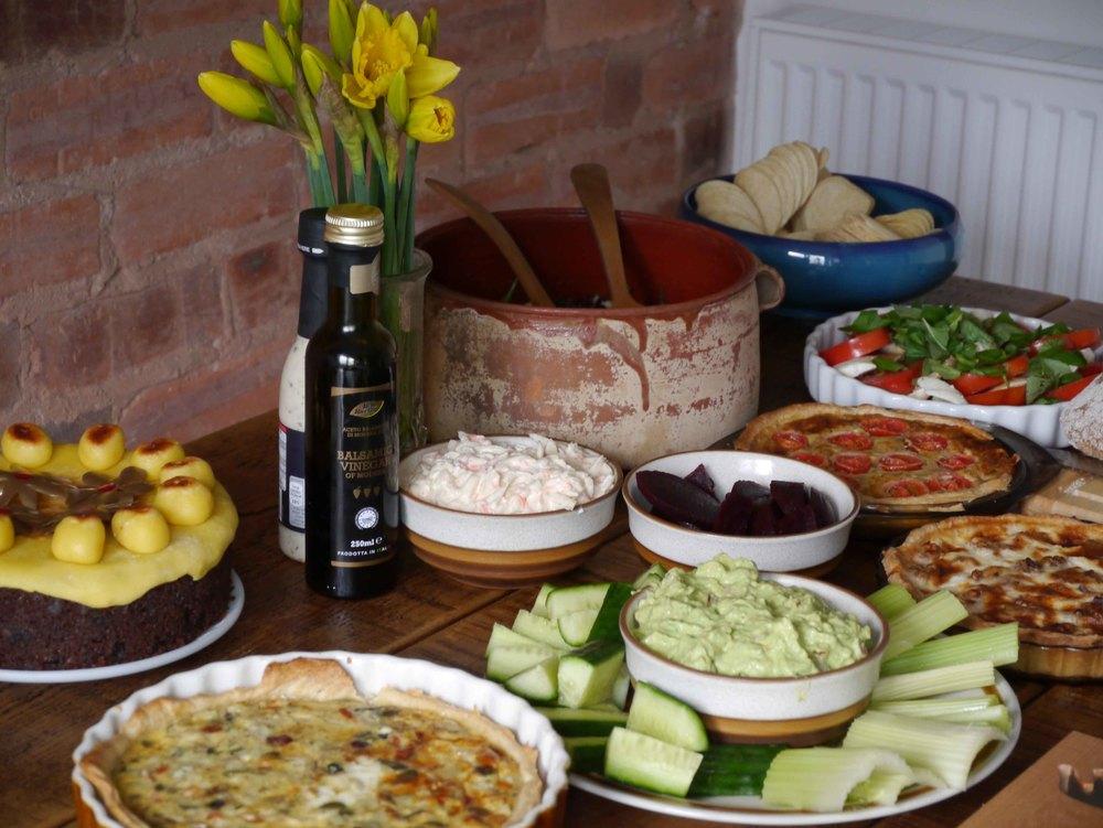 Easter buffet lunch.jpg