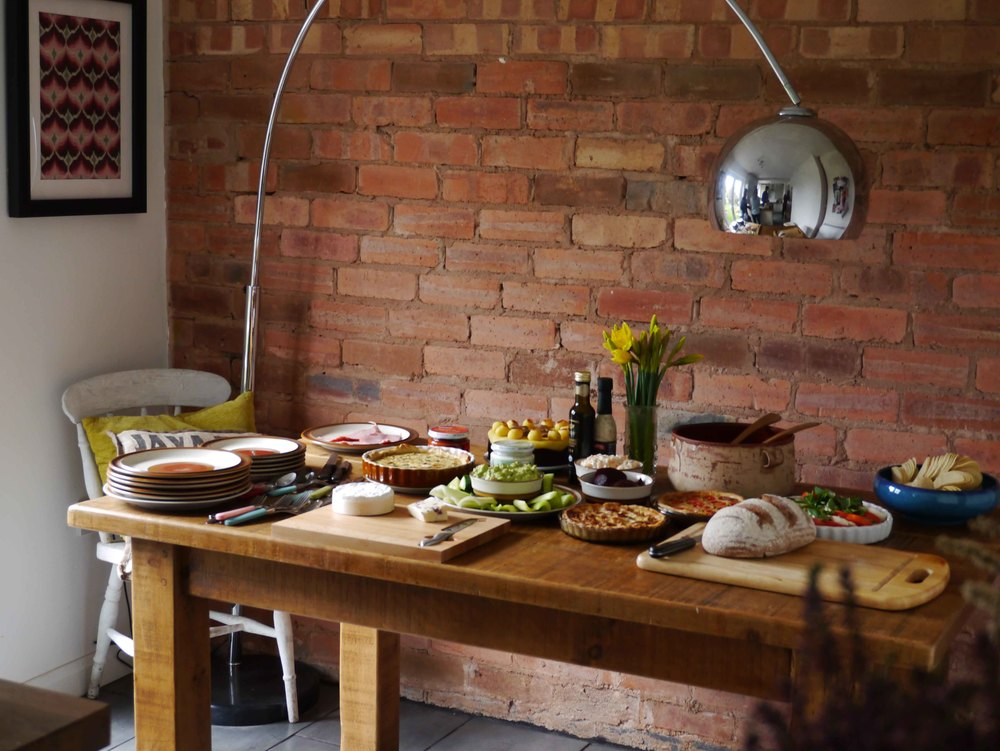 Easter lunch table.jpg