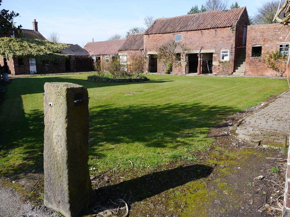 barns courtyard.jpg