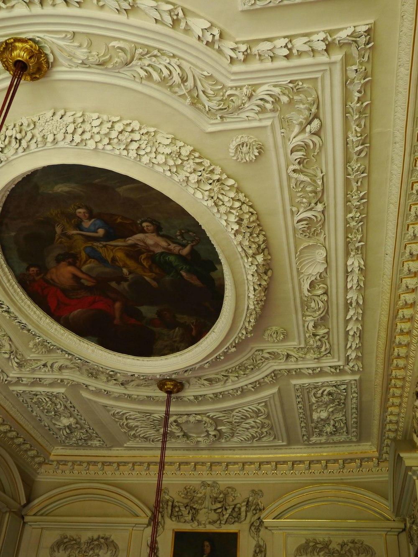 Sudbury Hall ceiling.jpg