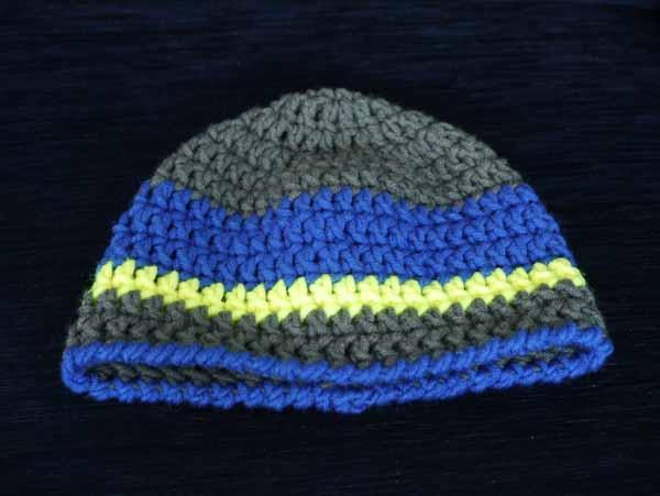 2a71bb29735 Christmas rush crochet — white heather barn