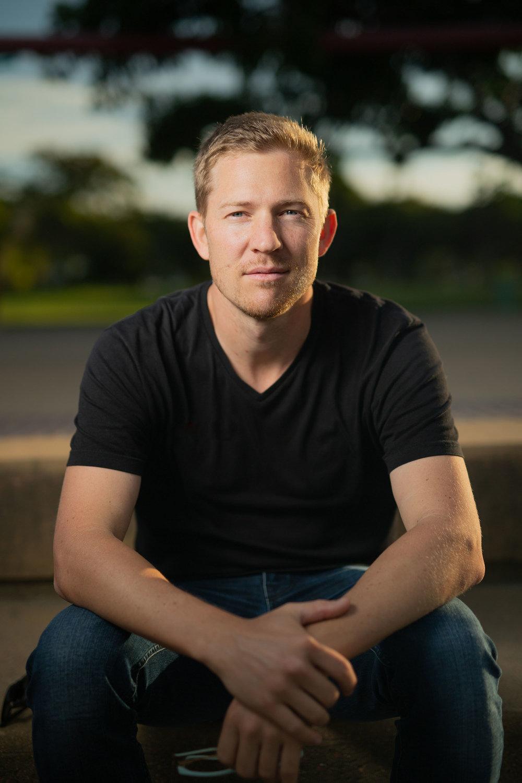 Nick Portrait.jpg
