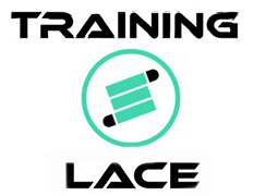 Training Lace Square.jpg