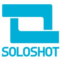 Solo Shot Square.jpg