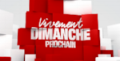 Vivement_dimanche_prochain_logo_2011.png