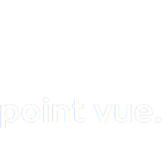 point vue. Concept Store in Herk-de-Stad, Limburg