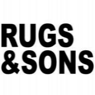 Rugs&Sons
