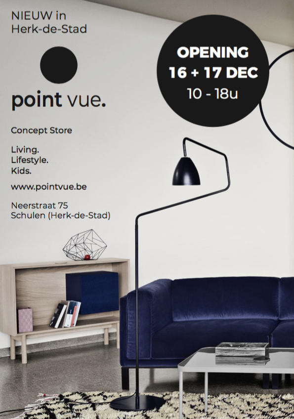 Flyer opening Point Vue.png