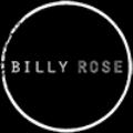 Billy Rose